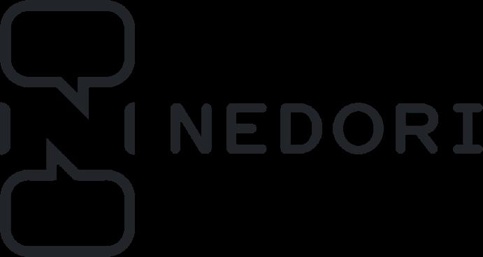 Nedori logo